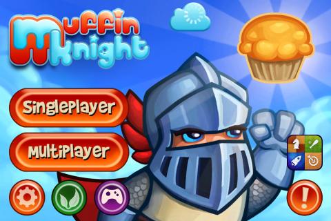 MuffinKnight_k10