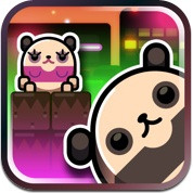 Land-a Panda01
