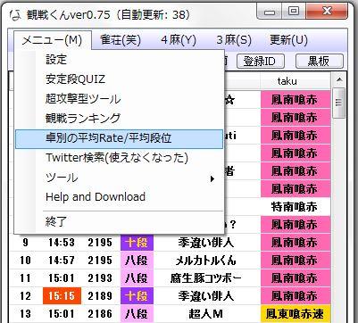 075heikin_dani.jpg