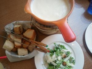チーズホンジュ 縮小