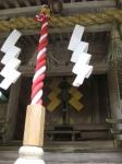 愛宕神社-若宮・奥宮(京都)26