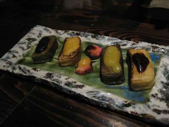 京都夕食04