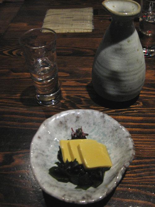 京都夕食03