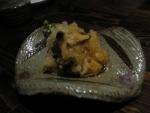 京都夕食06