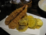 京都夕食14