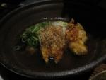 京都夕食15
