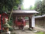 大和神社-高おおかみ神社09