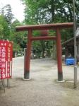 大和神社-高おおかみ神社10