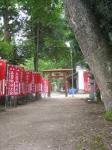 大和神社-高おおかみ神社08