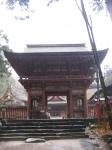 日吉・東本宮05