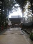 日吉・東本宮02