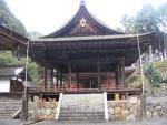 日吉・東本宮10