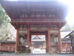 日吉・東本宮06