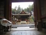 日吉・東本宮09