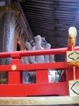 日吉・東本宮15