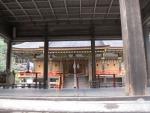 日吉・東本宮11