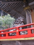 日吉・東本宮14
