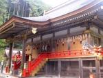 日吉・東本宮12