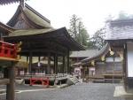 日吉・東本宮20