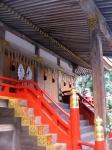 日吉・東本宮16