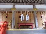 日吉・東本宮17