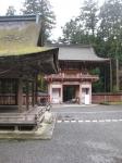 日吉・東本宮26