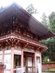 日吉・東本宮29
