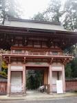 日吉・東本宮28