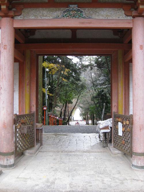 日吉・東本宮31
