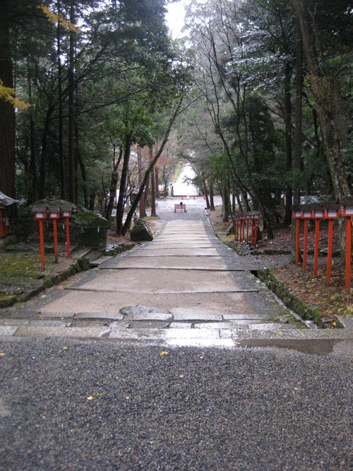 日吉・東本宮32
