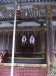 日吉・東本宮-樹下神社07