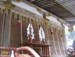 日吉・東本宮-樹下神社06
