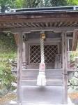 日吉・東本宮-樹下若宮03