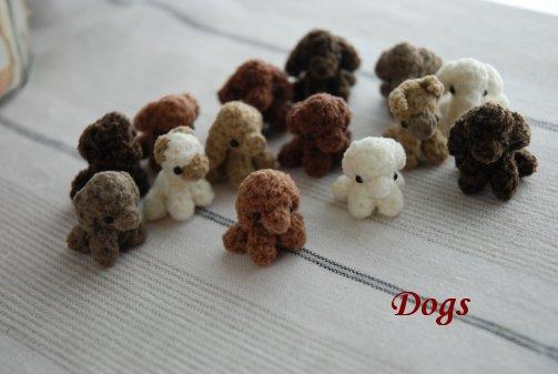 dogs15-1.jpg