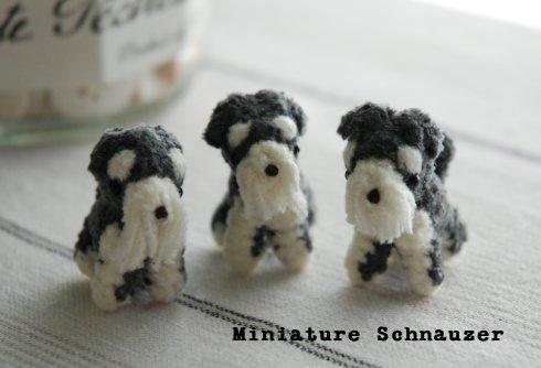 dogs15-5.jpg