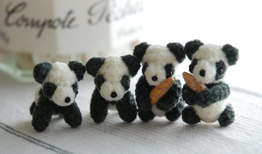 panda15-1.jpg