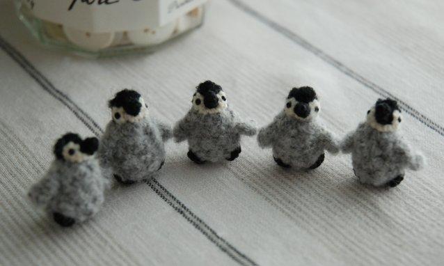 penguin15-1.jpg