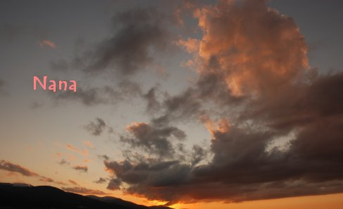 sky15-14.jpg