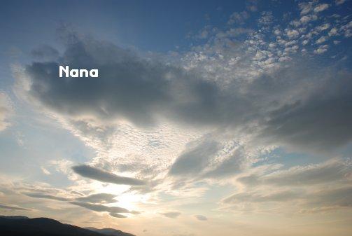 sky15-16.jpg