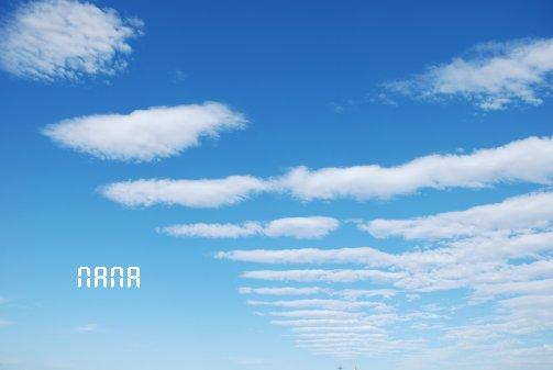 sky15-2.jpg