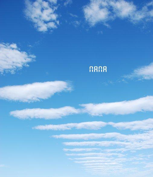 sky15-4.jpg