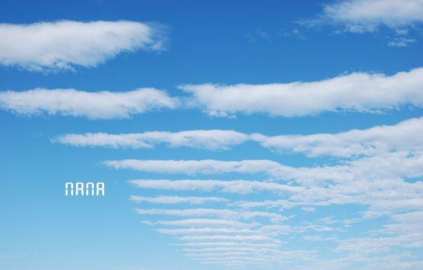 sky15-5.jpg