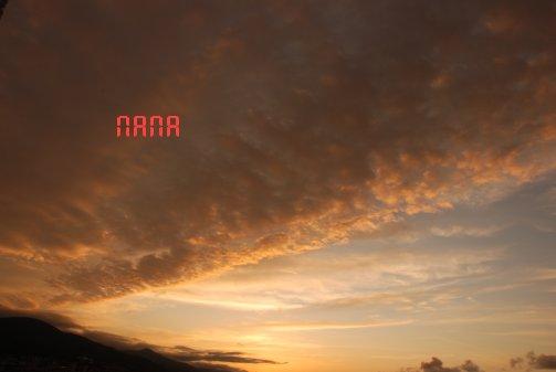 sky15-7.jpg
