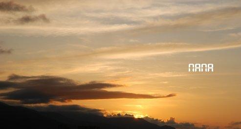 sky15-8.jpg