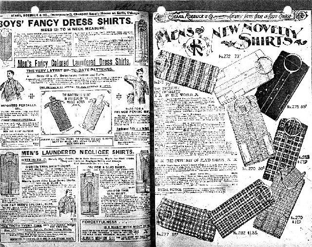 Sears11.jpg