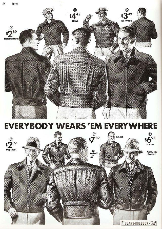 Sears17.jpg