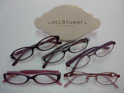 120506_JILL STUART_2