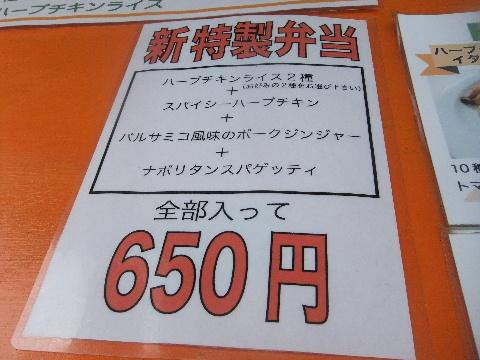 DSCF0809_20130405060930.jpg