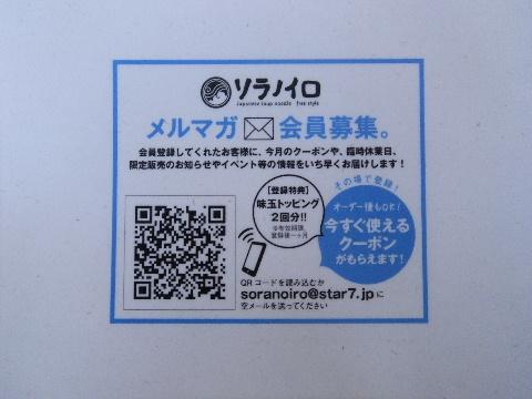 DSCF4495_20130708203147.jpg