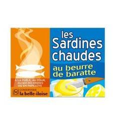 sardines_butter.jpg